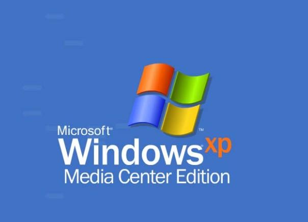 关于ECS Windows 2012 winsxs目录清理的图文详解