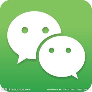 php微信公众号开发(2)百度BAE搭建和数据库使用