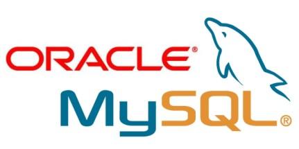 详解MySQL日志系统详细资料的示例代码分享