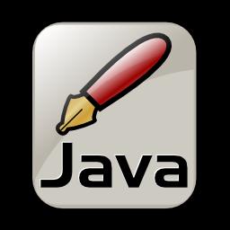 Java实现打飞机小游戏的示例代码分享