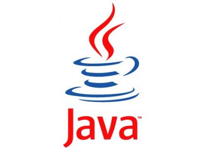 Java 实例 - 字符串小写转大写