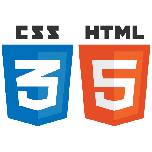 CSS3设置RGB颜色的实例