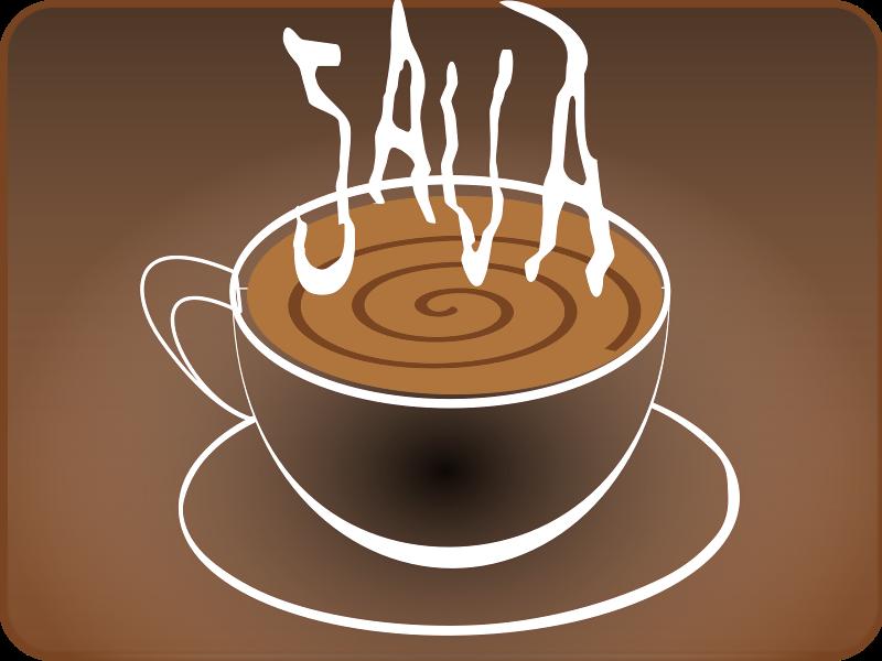 Java实现生成GUID的方法