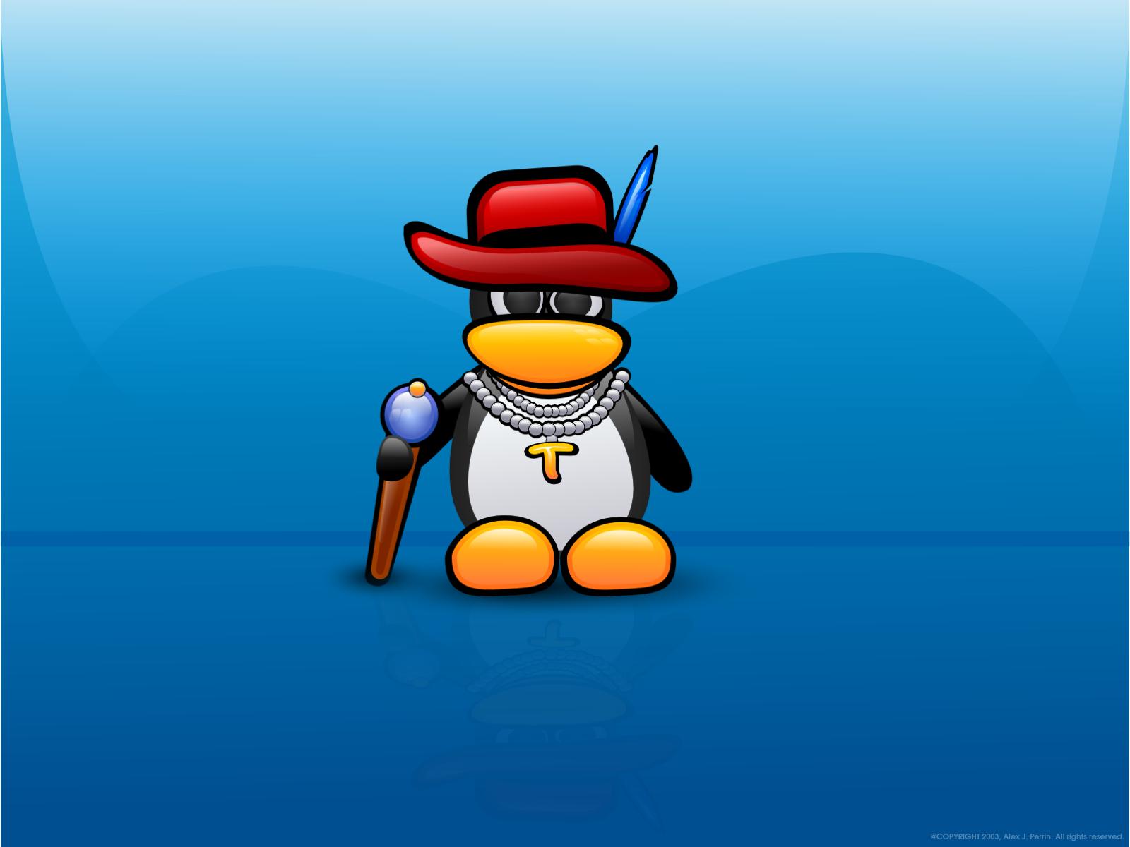 在Linux下安装FTP及添加用户的实例教程