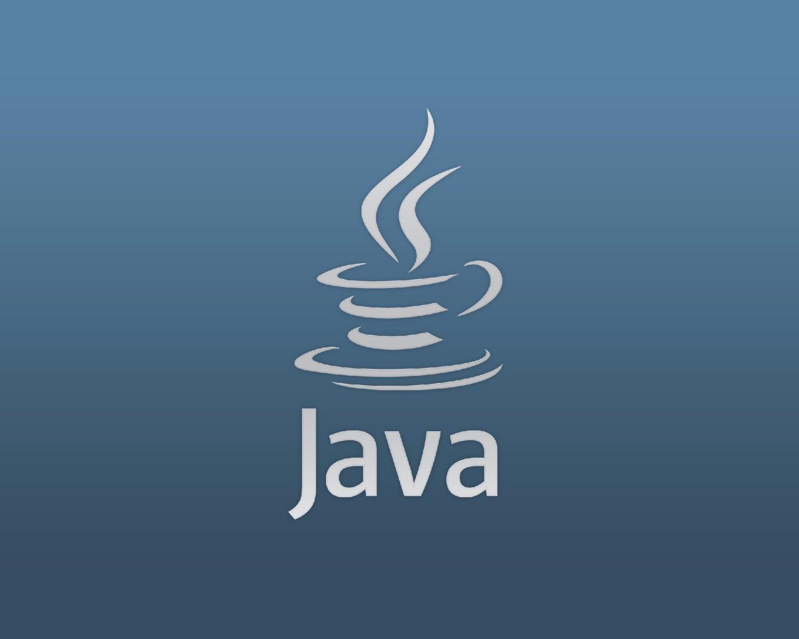 java中String和StringBuffer的联系与区别