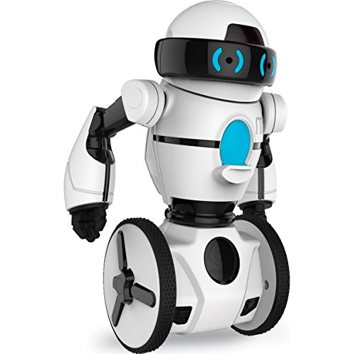 Java Robot实现控制鼠标和键盘的代码实例
