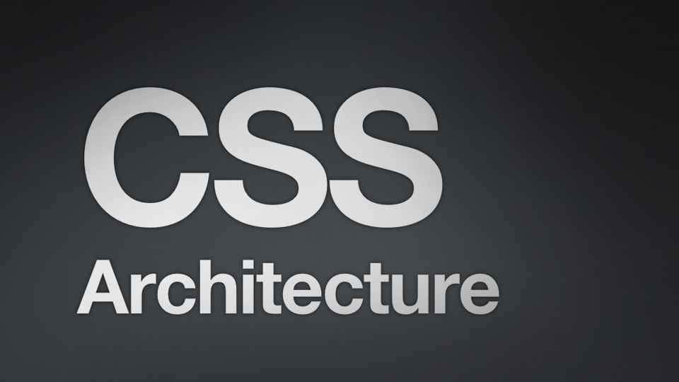 介绍CSS3中的几个新技术