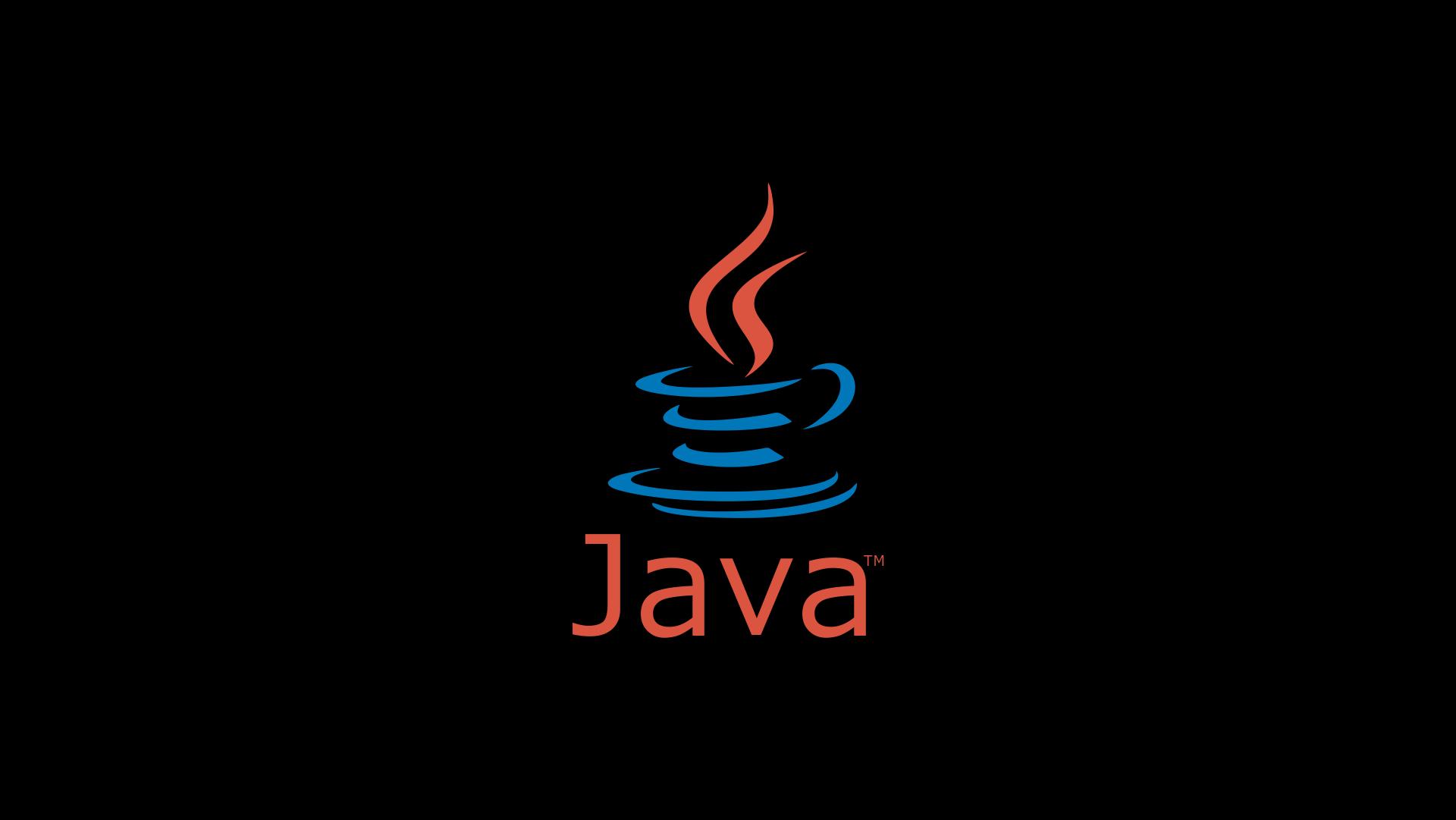 java中数据加密与解密的实例详解