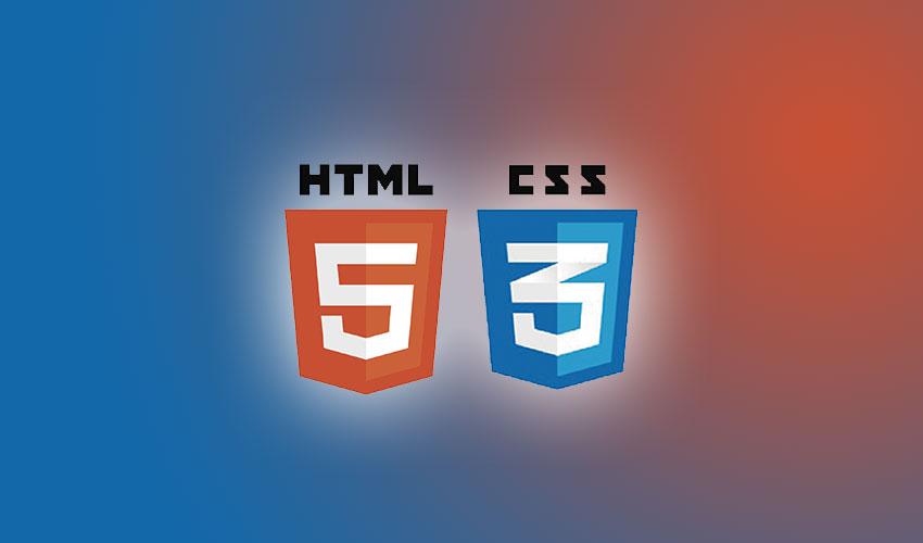 h5和css3制作带提示文字的输入框