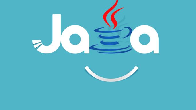 java实现图片验证码的代码实例