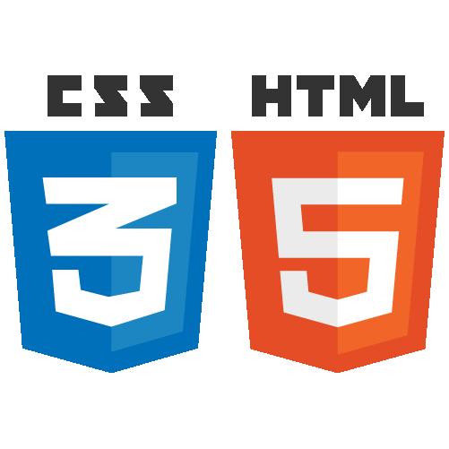 分享22款H5和CSS3的帮助工具