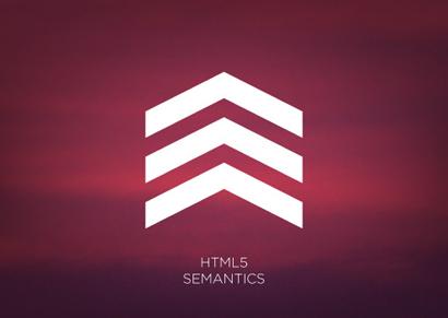 h5实现文本框提示语的代码实例