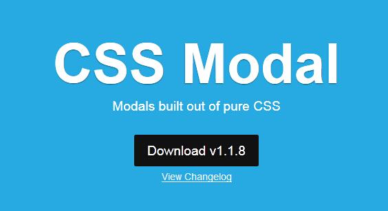 CSS3通过字体来实现icon图标