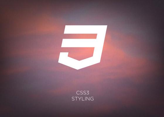 关于CSS3中的content属性实例详解
