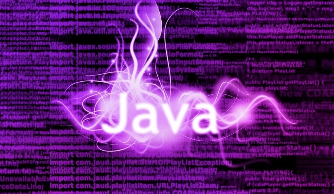 分享十个Java堆内存的要点