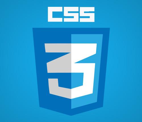 阐述什么是CSS3?