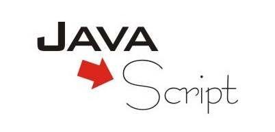 分享一个jscript与vbscript操作XML元素属性的方法