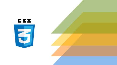 CSS3使用3D环境实现立体魔方效果的实例代码分享