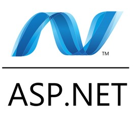 分享ASP.NET学习笔记(3)WebPages 布局