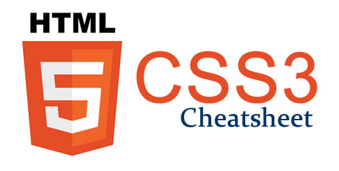 css3实现一个精美的桃子熟了动画效果代码
