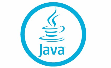 PHPRPC for Java Spring的事例