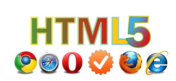 详解html5的video标签测试应用