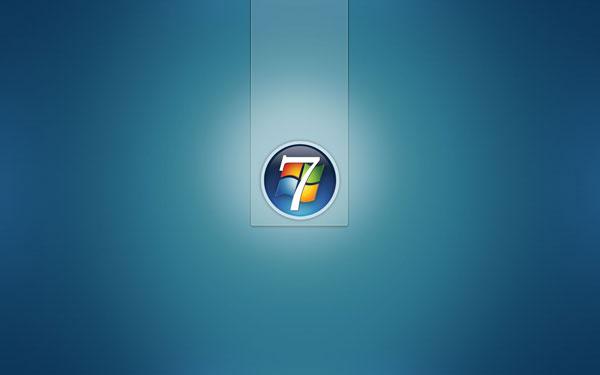 Windows7 正版和盗版到底有什么区别?