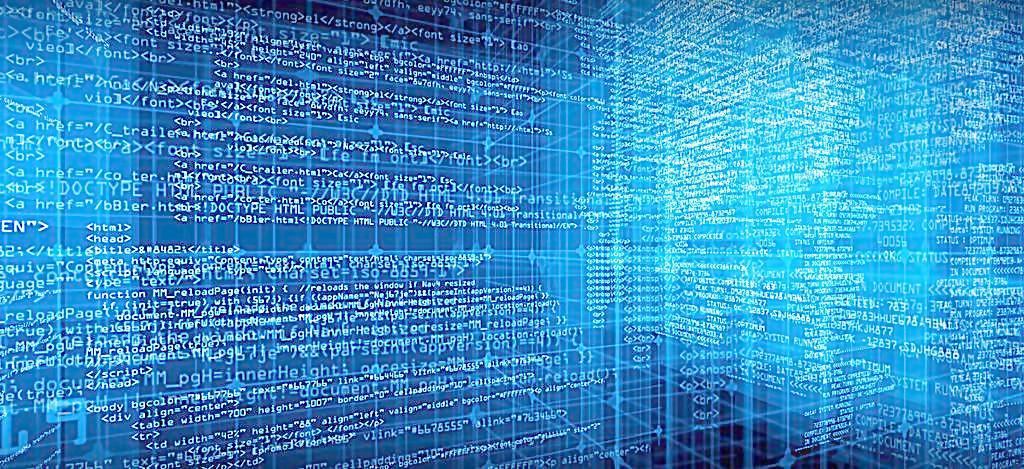 总结关于文件记录操作实例教程