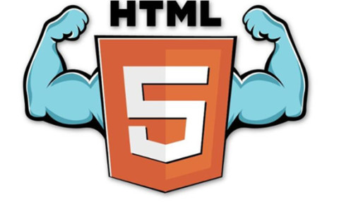 html5的应用-图像裁剪效果图