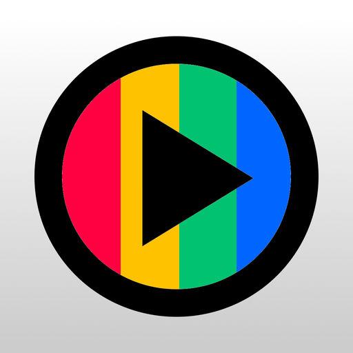 h5 video标签用法的实例代码