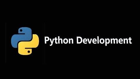 强烈推荐7款最好的 Python IDE