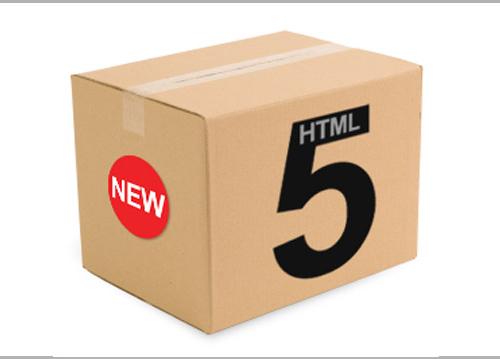 分享一个HTML5电子杂志翻书特效代码