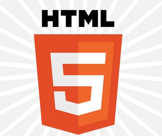 关于HTML5中input标签(type属性)的详细介绍