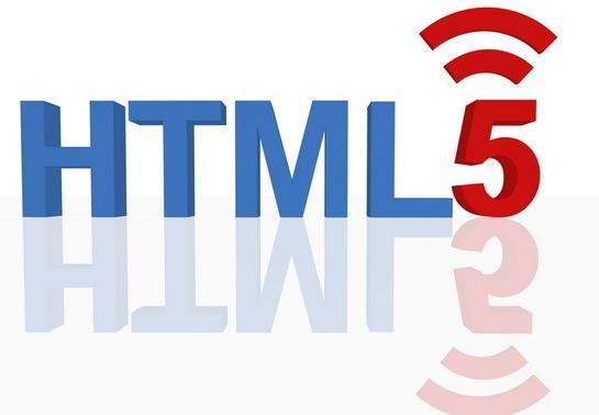 html 5中使用video元素制作一个影片播放器