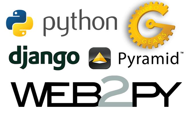 分享使用python编写poc,exp的实例教程