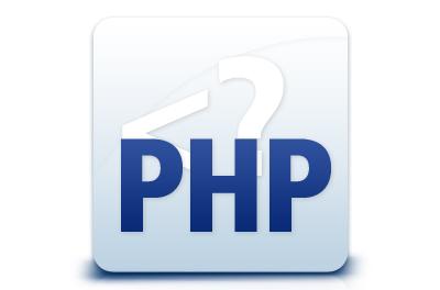 详解php删除指定文件夹方法