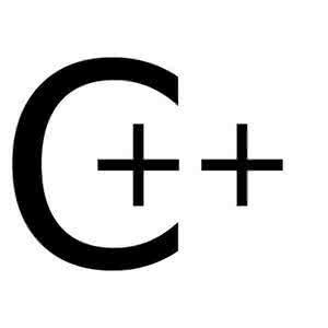 C++ 之 Asio 库