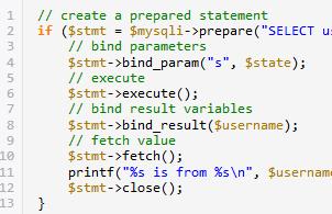 对mysql数据库进行优化总结
