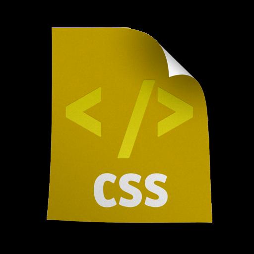 css2实现两列三列布局的方法