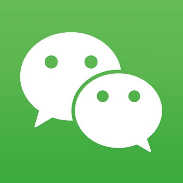 微信公众号中个性化菜单的开发实例
