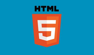 如何解决html5 canvas 绘制字体、图片与图形模糊问题