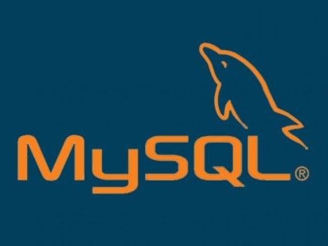 关于Mysql事务性
