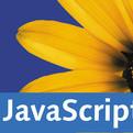登录注册前端验证输入格式的写法