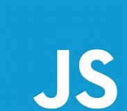 JavaScript中的面向对象的程序设计简介