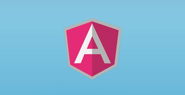 AngularJS开发WebApp实现高亮跳转按钮效果,ui-sref和ui-sref-active的使用方法