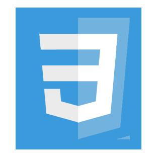 CSS3中calc()做响应模式布局方法介绍