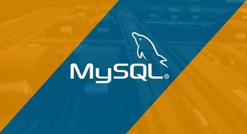 使用mysqlfrm恢复frm表结构的方法