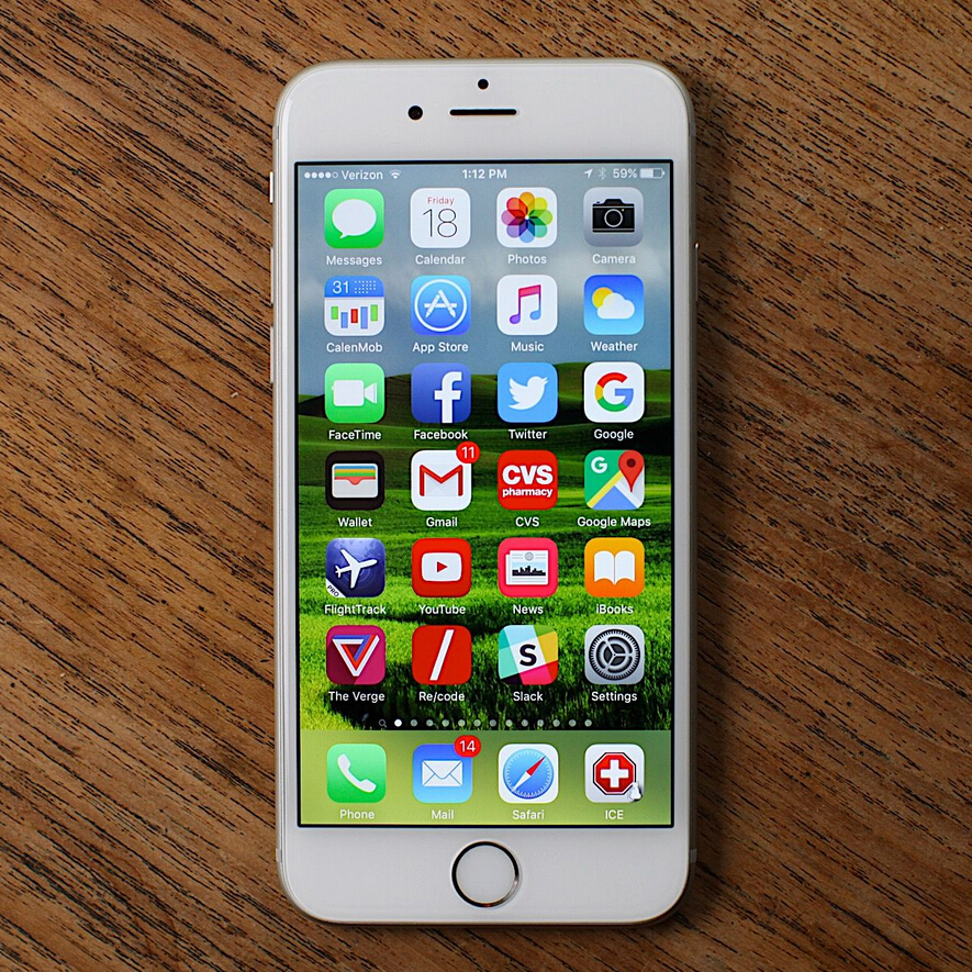 防止html5的video标签在iphone中自动全屏的方法