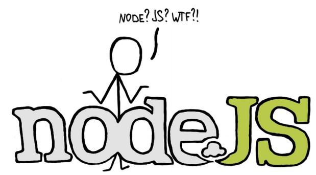 Node.js自定义实现文件路由功能的方法