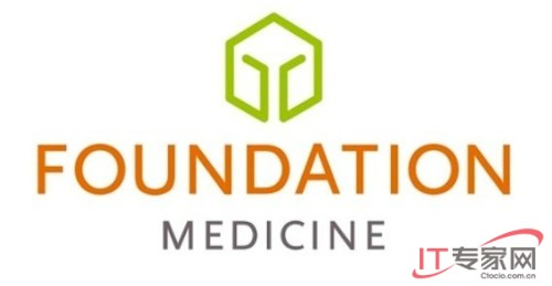 Foundation UI框架简介
